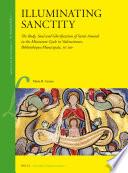 Illuminating Sanctity