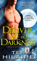 Deliver Me from Darkness Pdf/ePub eBook