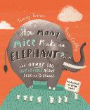 How Many Mice Make an Elephant? [Pdf/ePub] eBook