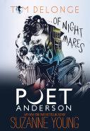Poet Anderson ...Of Nightmares Pdf/ePub eBook