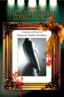 Happy Anniversary Cosmic Sponge ebook