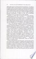 Monographs in Neuroscience