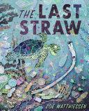 The Last Straw Pdf/ePub eBook
