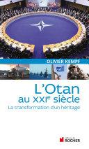 Pdf L'OTAN au XXIe siècle Telecharger