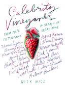 Pdf Celebrity Vineyards Telecharger