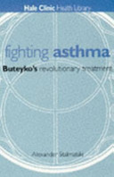 Freedom from Asthma