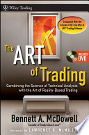 The ART of Trading Book