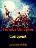 Pdf Furious Universe Conquest Telecharger