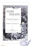 Young England
