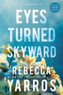 Eyes Turned Skyward Pdf/ePub eBook