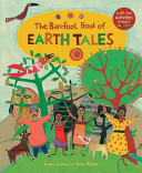 The Barefoot Book of Earth Tales Book