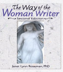 The Way of the Woman Writer  Second Edition