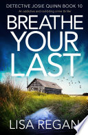 Breathe Your Last