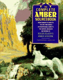 Complete Amber Sourceboo