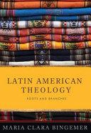 Latin American Theology