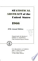 Statistical Abstract of the United States.pdf