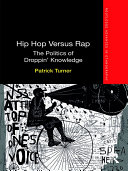 Hip Hop Versus Rap