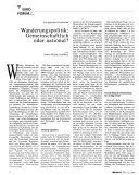 EGmagazin