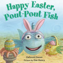Happy Easter, Pout-Pout Fish Pdf/ePub eBook
