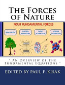 The Forces of Nature Book
