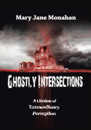 Pdf GHOSTLY INTERSECTIONS Telecharger