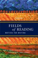 Fields of Reading