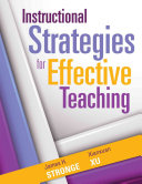 Instructional Strategies for Effective Teaching
