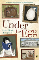 Under the Egg [Pdf/ePub] eBook