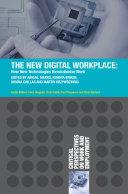 The New Digital Workplace Pdf/ePub eBook