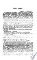 Proceedings of the Second Pan American Scientific Congress: (section VI) International law, public law and jurisprudence. J. B. Scott, chairman