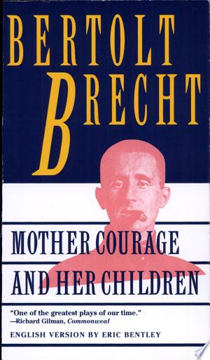 Download Mother Courage and Her Children Free PDF Books - Free PDF