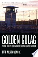 Golden Gulag PDF
