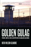 Golden Gulag Pdf/ePub eBook