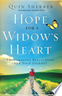 Hope for a Widow's Heart