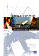 A Single European Sky
