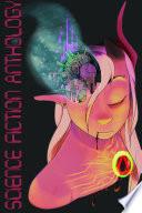 Science Fiction Anthology 2017