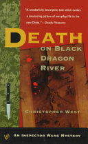 Death on Black Dragon River Book PDF