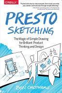 Presto Sketching