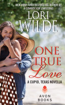 Pdf One True Love