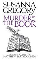 Murder By The Book Pdf/ePub eBook
