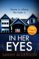 In Her Eyes [Pdf/ePub] eBook
