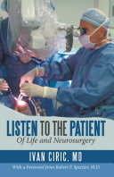 Listen to the Patient