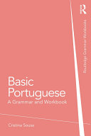 Basic Portuguese Pdf/ePub eBook