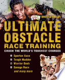 Ultimate Obstacle Race Training