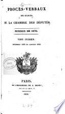 Part 1 1405 P [Pdf/ePub] eBook