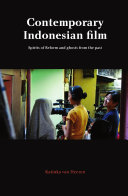 Pdf Contemporary Indonesian Film