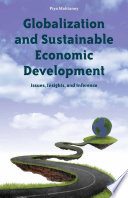 Globalization and Sustainable Economic Development