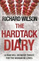 The Hardtack Diary