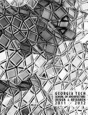 Georgia Tech School of Architecture Design + Research Annual 2011-2012