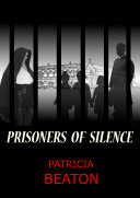 Prisoners of Silence Pdf/ePub eBook
